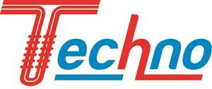 Конвекторы Techno