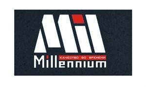 Коллекторы Millenium
