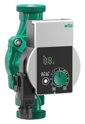 Циркуляционный насос Wilo Yonos PICO 25/1-6-(ROW) - фото 10140