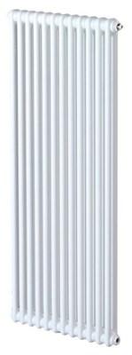 Радиатор Zehnder Charleston Completto 3180 - 6 секций  - фото 10305