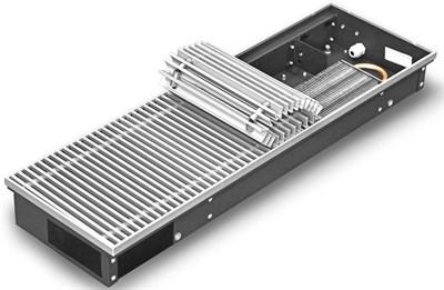 Конвектор Techno KVZ 85/250/2400 - фото 10423