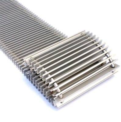 Решетка для KVZ 85/200/2400 - фото 10435