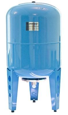 Гидроаккумулятор Джилекс 200 ВП - фото 11350