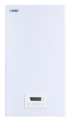 Электрический котел Stout 9 кВт SEB-0001-000009 - фото 9096