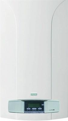 Газовый котел Baxi LUNA 3 240 i - фото 9341
