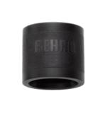 Монтажная гильза Rehau PX 16 (арт. 11600011001) - фото 9786