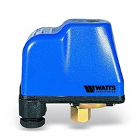Реле давления Watts PA 12 MI (2-12 бар)