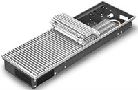 Конвектор Techno KVZ 85/250/2400