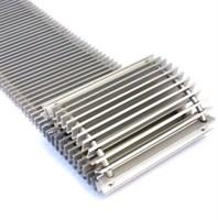 Решетка для KVZ 85/200/1600