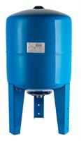 Гидроаккумулятор Stout 80 вертикальный