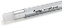 Труба Rehau Rautitan Stabil 16.2 х 2.6 мм. (арт. 11301211100) 1 м.