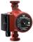 Циркуляционный насос Grundfos UPS 25-80 180 с гайками - фото 10119