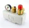"""Группа безопасности котла Watts KSG 30/ISO2 (с теплоизоляцией), 1"""", до 50 кВт 10005227 - фото 11310"""